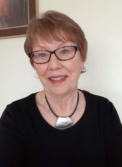 Mary McFArlane