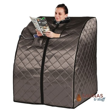 soft-side-sauna-1